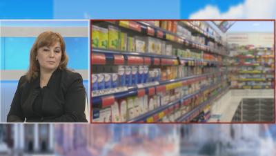 Проф. Асена Сербезова: Недостигът на лекарства е нормално явление, ние трябва да го управляваме, не да го отричаме