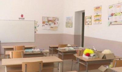 Учениците от Смолян се връщат в училище от днес