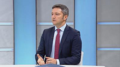 Вигенин: Има опасност България да изпадне в политическа изолация