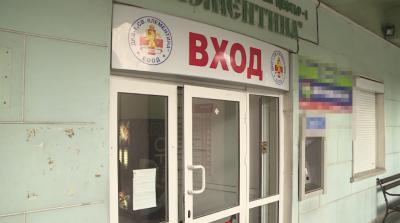 Във Варна преглеждат в специален COVID кабинет през почивните дни
