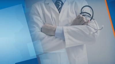 7 служители на болницата имат вина за случая с пациенти пред COVID отделение в Пловдив