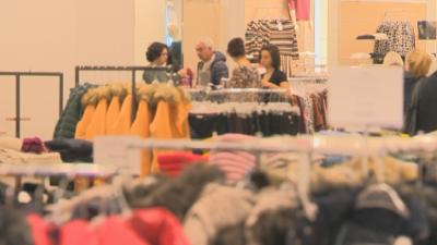 """""""Черен петък"""": Какви са съветите на специалистите при пазаруване?"""