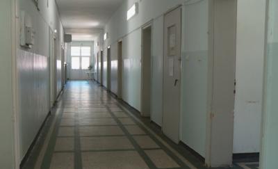 Директорът на болницата в Пловдив: Не мога да кажа, че има вина за двата смъртни случая, докато не се докаже