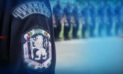 Полицаите не искат пари за сметка на детски надбавки
