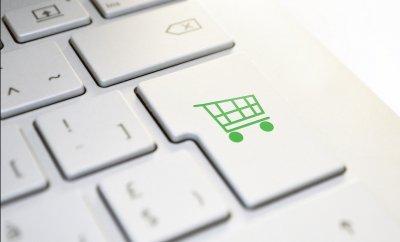"""5 грешки, които да не допускаме при онлайн покупки от """"черен петък"""""""