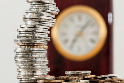 Бюджетната комисия прие за второ четене бюджета на общественото осигуряване