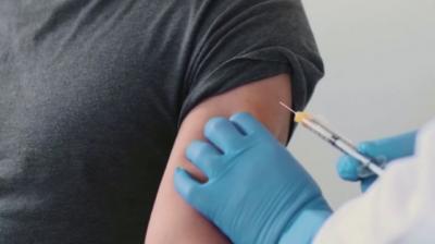 Борисов: Ще осигурим безплатни ваксини на всеки, който пожелае