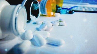 Болницата в Чирпан ще бъде снабдена с лекарства за COVID-19