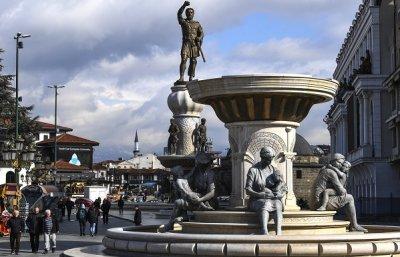 София спира преговорите на Скопие за членство в ЕС. Какво следва?
