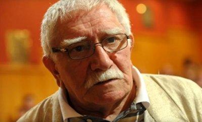 Почина Армен Джигарханян