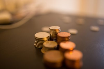 Парите за болници ще се увеличат с 400 млн. лева