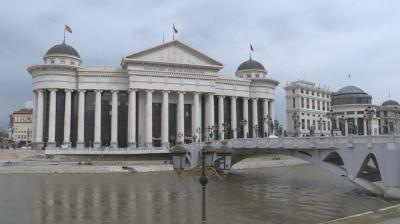 България официално ще блокира Република Северна Македония за преговори за членство в ЕС