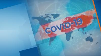 В Европа все повече се говори за трета вълна на COVID-19