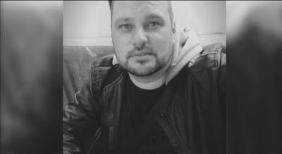 РЗИ проверява защо пациентът - жертва на COVID-19 от Бургас, е обикалял 7 часа болниците