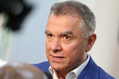 Атанас Бобоков излиза на свобода срещу рекордна гаранция от 2 млн. лв.