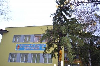 Дежурна детска градина отваря врати и в Казанлък