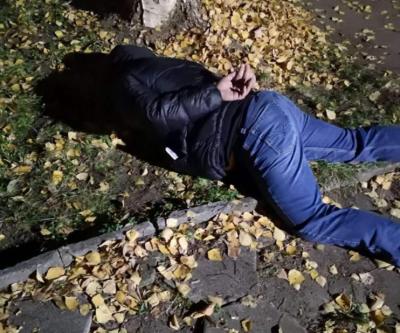 Арестуваха четирима за взломни кражби в София
