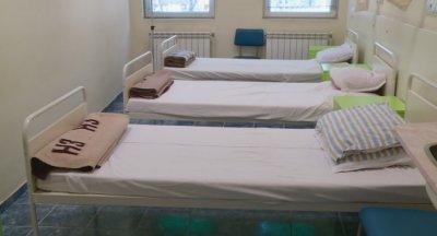 Първата COVID болница у нас надхвърли лимита си, определен от Здравната каса