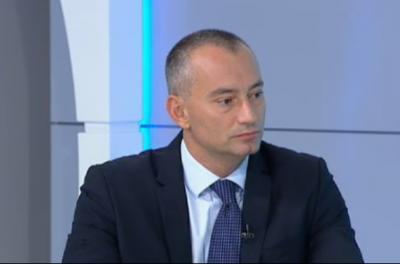 Гутериш предложи Николай Младенов за специален пратеник за Либия