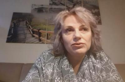 Д-р Гълъбова за убийството на децата в Сандански: В обществото има сериозен проблем с насилието