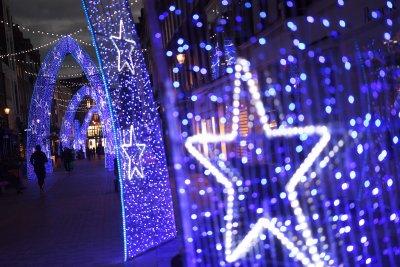 СЗО препоръчва да се празнува Коледа в тесен кръг