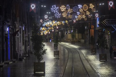 Вечерен час в Гърция и в Турция, южните ни съседки затягат мерките