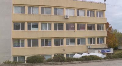 8 деца и 17 служители от Дома за медико-социални грижи във Варна са с коронавирус