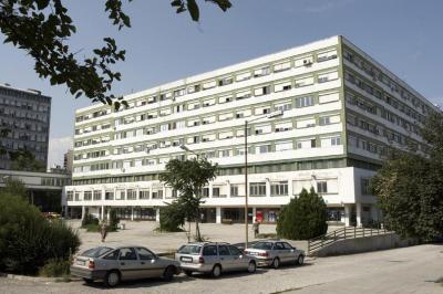 УМБАЛ Бургас за починалия 36-годишен мъж: Близо 4 часа се опитвахме да му помогнем