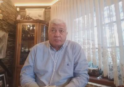 """Кметът на Пловдив: Областният щаб трябва да поеме отговорност заради """"Св. Мина"""""""