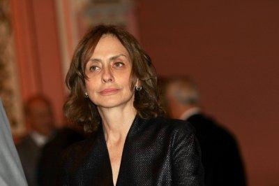 Надежда Нейнски е кандидат за Генерален секретар на Организацията за черноморско икономическо сътрудничество