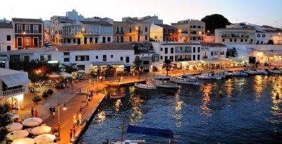 Масово разпродават хотели в топ дестинации в Испания
