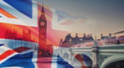 Визи за работа във Великобритания след 1 януари