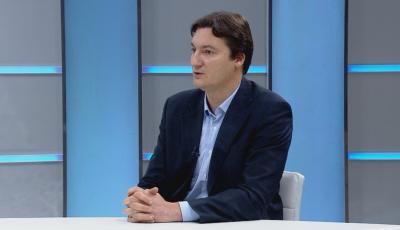 Крум Зарков: Големият въпрос е какво ще се прави със закупените ваксини