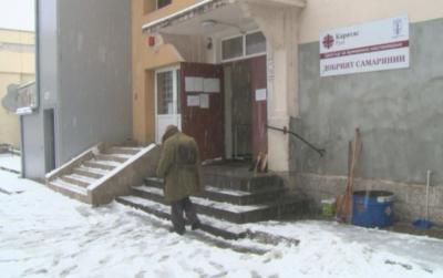 Приют в Русе иска PCR тест от бездомни хора, които нямат пари и личен лекар