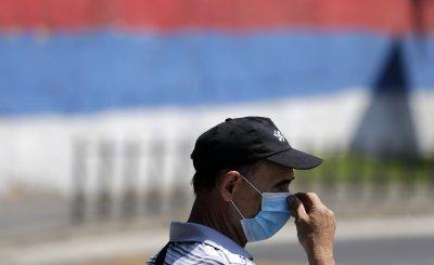 Франс прес: Здравните системи в държавите от Западните Балкани са пред колапс