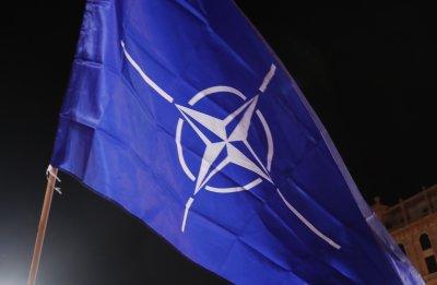Външните министри от НАТО ще обсъждат Китай, Русия и мисиите в Афганистан