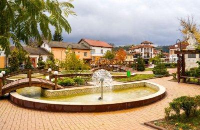 """Утре вечер в """"Европейци"""": Едно българско село с удобствата на съвременен град"""