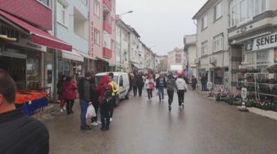 Много българи предпочитат да пазаруват в Одрин вместо у нас