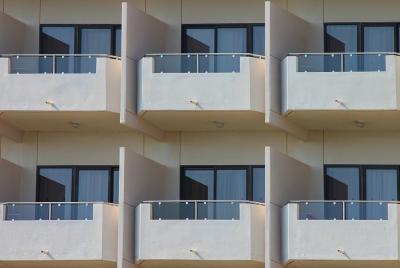 Започват масови проверки в къщите за гости и хотелите във връзка с 8 декември