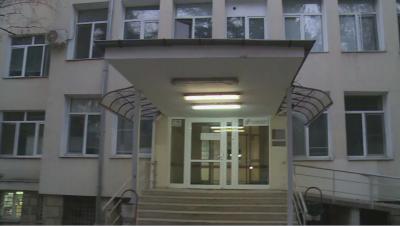 Болницата в Кюстендил: Не оставаме без свободни COVID легла