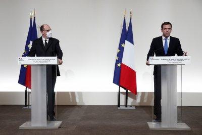 Франция ще ваксинира безплатно 1 млн. души