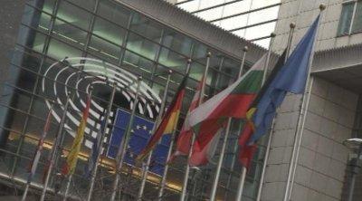 Брюксел представи план за нови отношения с Америка