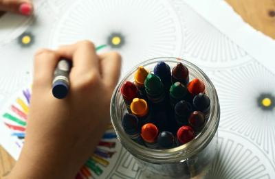"""Детска градина """"Слънчице"""" осигурява грижи за децата на добричките медици"""