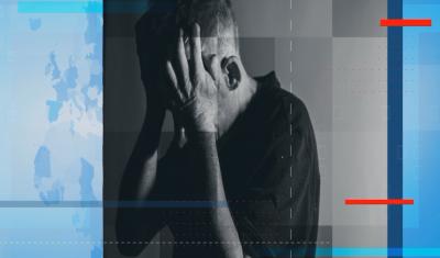 Оковаване с вериги и бой с пръчки в български психиатрии и социални домове