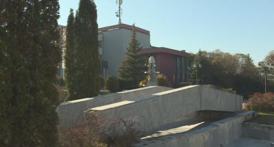 Ще затворят ли врати по-големите хотели в Сапарева баня?
