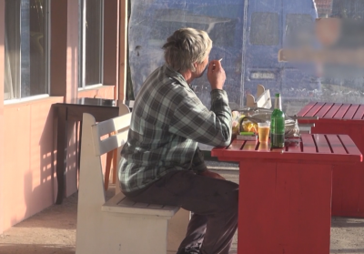 Проверка на БНТ: Малки населени места в Бургаско още не знаят за новите мерки