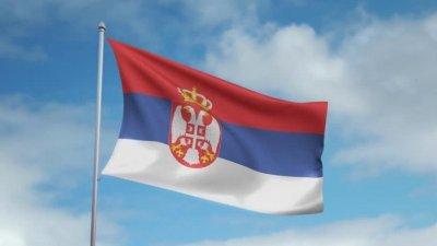 Сърбия се отказа да експулсира посланика на Черна гора