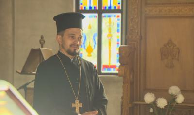 Изпитанията пред един свещеник във времена на криза