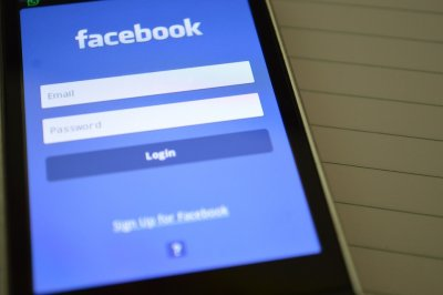 Готвят иск срещу Фейсбук за нарушаване на антимонополните закони