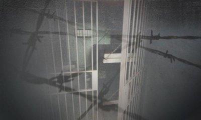 7 години затвор за турски гражданин, пренесъл през границата 50 кг хероин